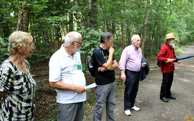 2014-08-30 17 Esperanto-festo en Leipcigo