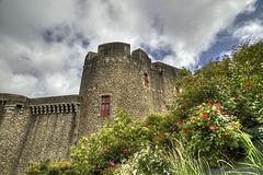 Château de Brest_Bretagne 10