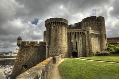 Château de Brest_Bretagne 11