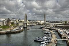 Brest_Bretagne 2
