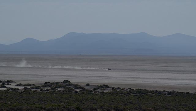 Black Rock NV playa (0251)