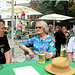 2014-08-30 19 Esperanto-festo en Leipcigo