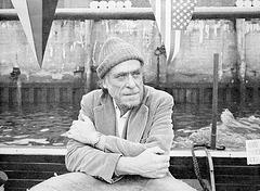Bukowski sub flagoj