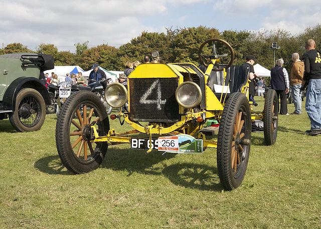 IMG 6508