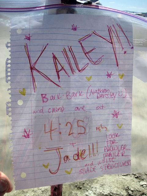 Kailey (6116)