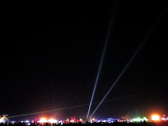 Lasers (6381)