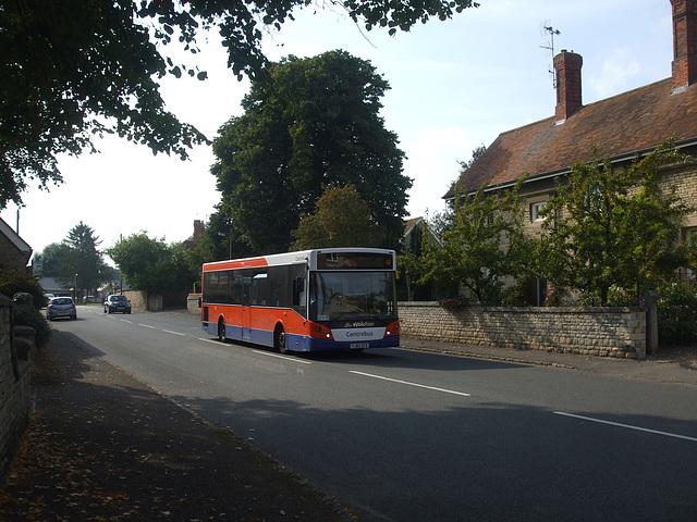 DSCF5825 Centrebus YJ60 GFE