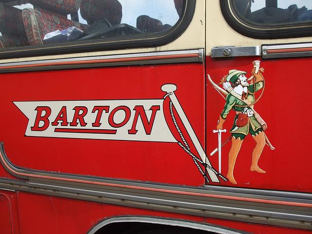DSCF6087 Barton and Robin Hood logos RVO 657L