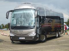 DSCF6089 Galleon Travel DK64 GAL