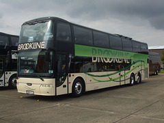 DSCF6090 Brookline DB64 RJB
