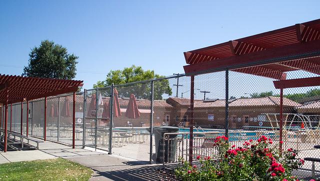 Lincoln, CA McBean Park (0261)