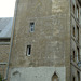Saint-Malo 2014 – Faded wall ad