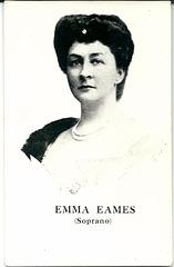 Emma Eames
