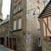 Saint-Malo 2014 – Corner house