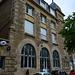 Saint-Malo 2014 – Télégraphe – Poste – Téléphone