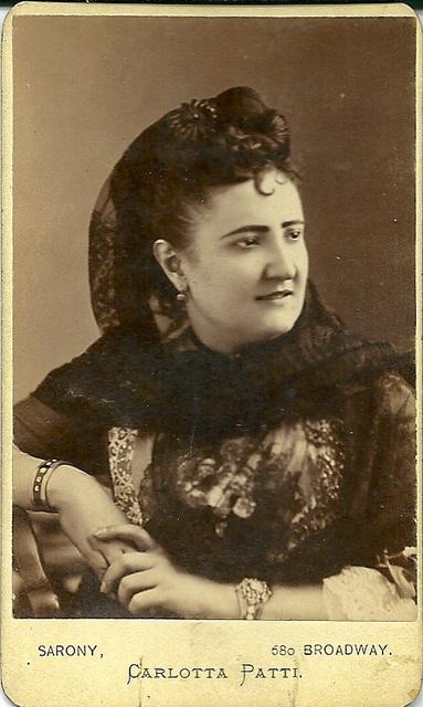 Carlotta Patti by Sarony (7)
