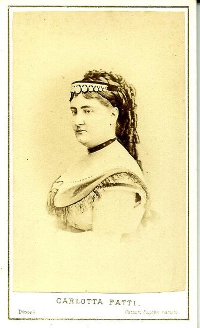 Carlotta Patti by Reutlinger (8)