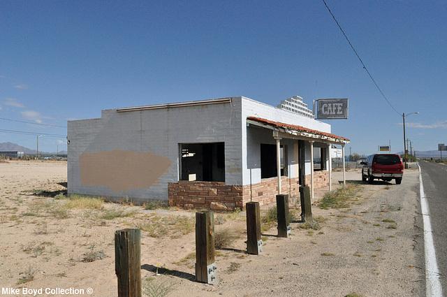 AZ joshua cafe yucca 07'14 01