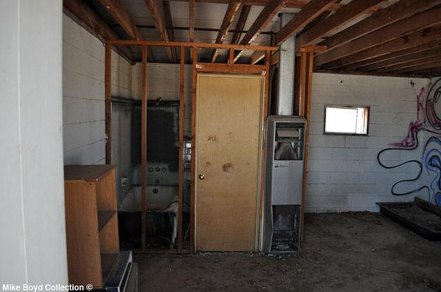 AZ joshua motel complex historic 66 yucca 07'14 06