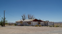 Lida Junction, NV Cottontail brothel (0038)