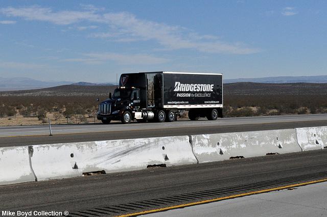 bridgestone tires pb 579 sgl i15 barstow ca 07'14