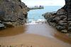 Saint-Marc-sur-Mer 2014 – Sea