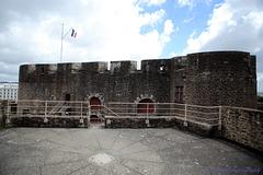 Château de Brest_Bretagne 23