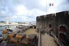 Château de Brest_Bretagne 25