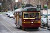 City Circle,  Melbourne, VIC, Australia