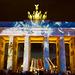 Berliner Festival of Lights 2014
