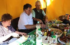 2014-08-10 13 Ĝardenfesto ĉe Alberto