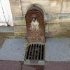 Bayeux 2014 – Water tap