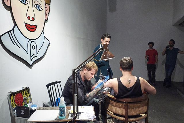 tattoo-studio-1190783-co-19-09-14
