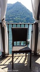 Lake Como Hotel Villa Flori 060814-005