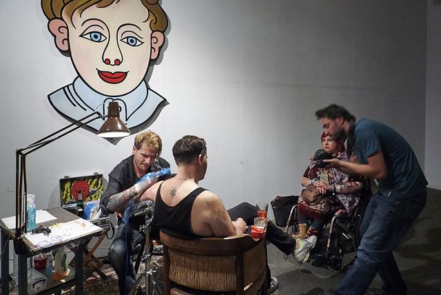 tattoo-studio-1190788-co-19-09-14