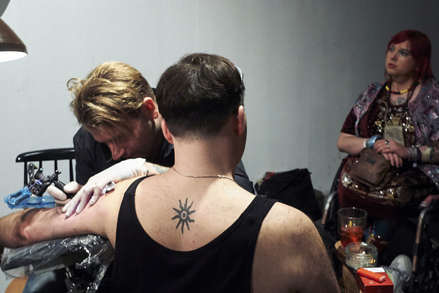 tattoo-studio-1190789-co-19-09-14