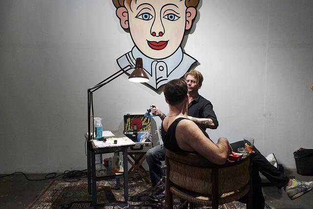 tattoo-studio-1190793-co-19-09-14