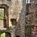 Balvenie Castle 8