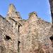 Balvenie Castle 9