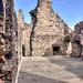 Balvenie Castle 10