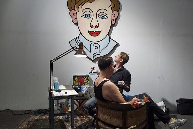 tattoo-studio-1190794-co-19-09-14
