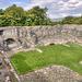 Balvenie Castle 11