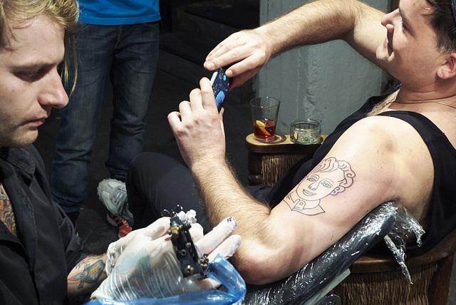 tattoo-studio-1190795-co-19-09-14