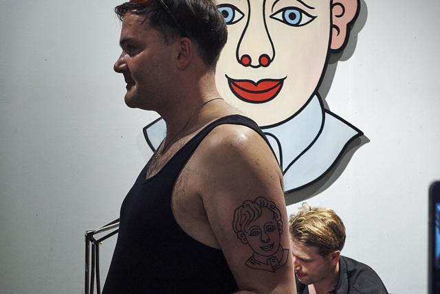 tattoo-studio-1190796-co-19-09-14