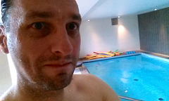 Swimfie
