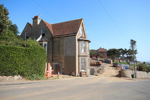 Suffolk 201