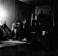 The Night Kitchen