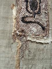 sanjo textiles