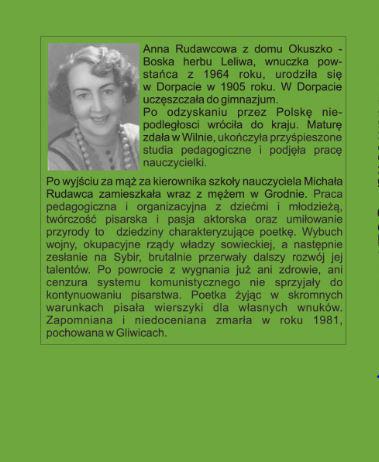 Malantaŭa kovrilo