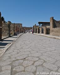 Pompeii - via - 052014 -0011